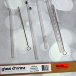 Glass Dharma #FAMChristmas