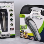 Wahl Home Products – Haircut Kit and Pet Grooming Kit #FAMChristmas