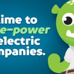 New Technology Slashes Electricity Bills for Texans #EnergyOgre
