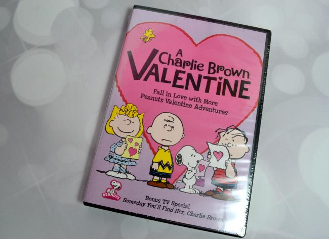 Peanuts Valentines -02
