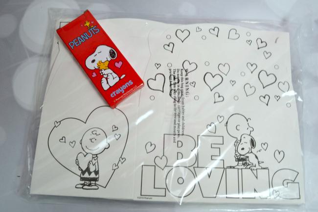 Peanuts Valentines -05
