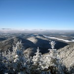 Win a Lake Placid Perfect Snow Day Getaway #PerfectSnowDayADK
