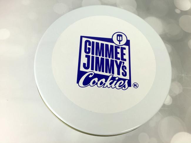 Gimmee Jimmys Cookies -01