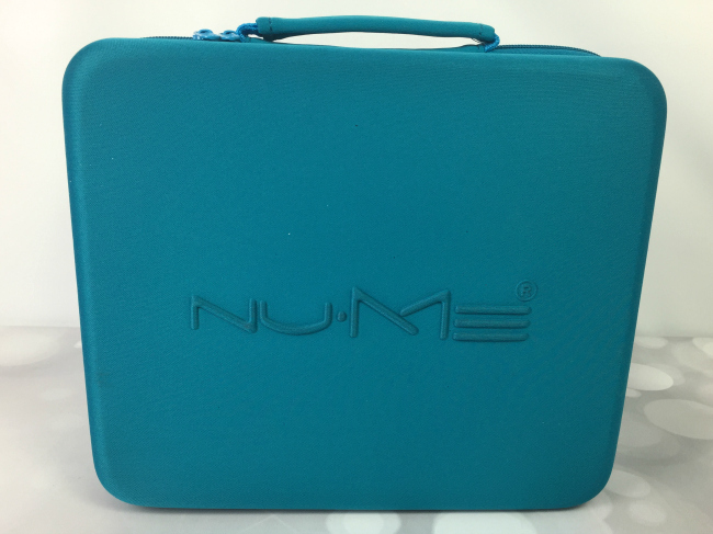 NuMe Blowout Boutique Gift Set