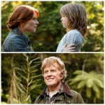 All New Pete's Dragon Movie Trailer – See it here First! #PetesDragon in Theaters August 12th