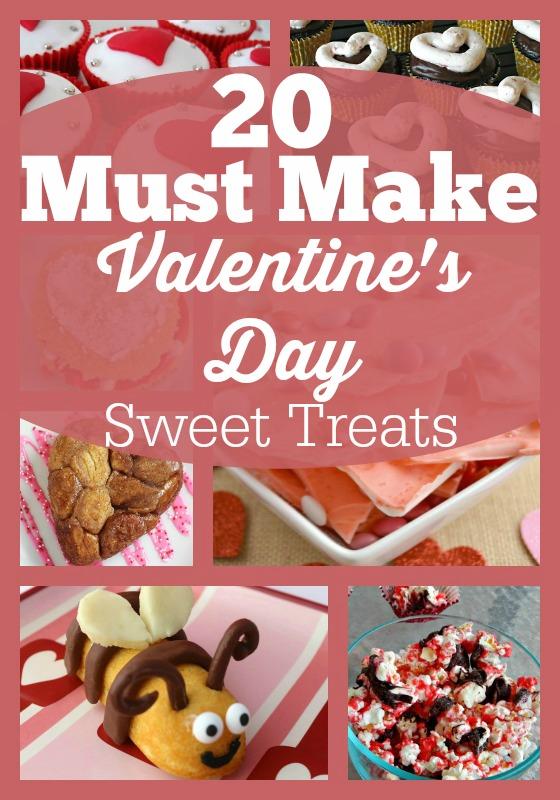 Pink Valentine's Sweet Treats 1 Final