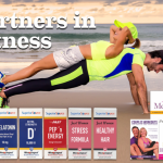 Superior Source Partners in Fitness #SuperiorSource