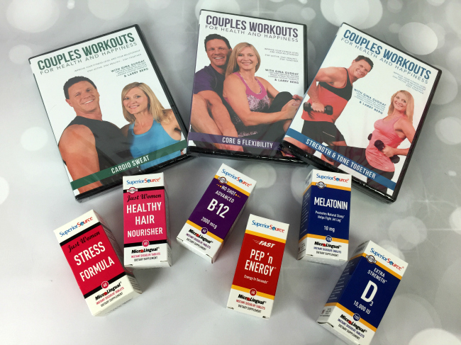 Superior Source Vitamins and Couples Workouts -02