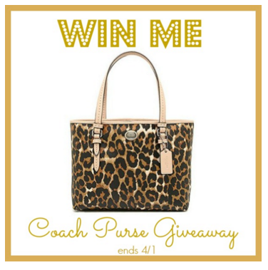 105.7 purse giveaway