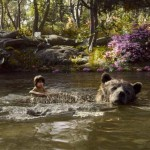 Disney's THE JUNGLE BOOK – New Clips and Featurette Now Available