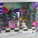 My Little Pony Equestria Girls Minis #PlayLikeHasbro
