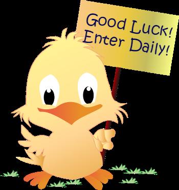 chick-good-luck