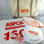 ASPCA Celebrates 150th anniversary with 150 Days of Rescue
