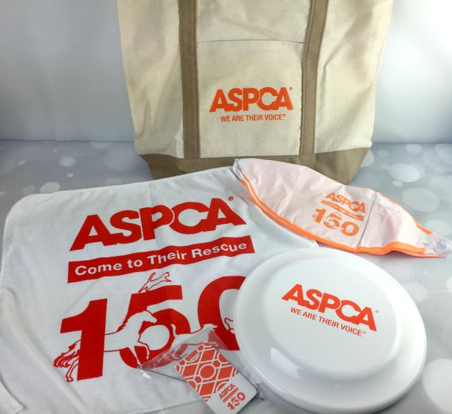 ASPCA Tote -03