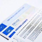 7 Unusual Reasons Why You Need a Driving Licence