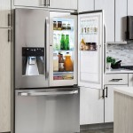 The @LGUS Studio Line from @BestBuy Helps Make Your Home Energy Efficient #bbyed