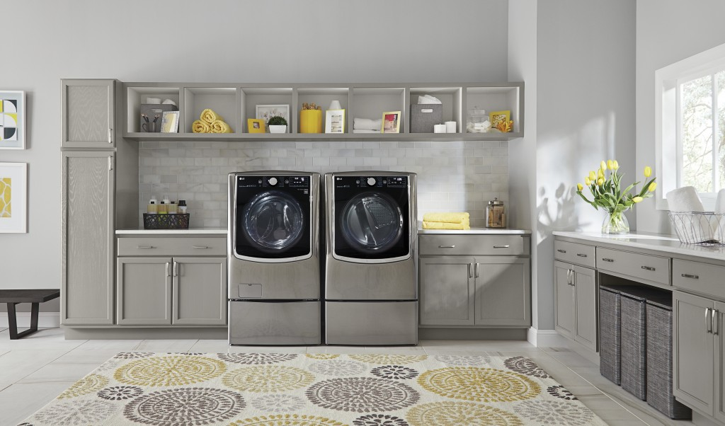 Twin Wash Set Best Buy