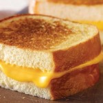 Head to Panera on April 12 & Celebrate National Grilled Cheese Day