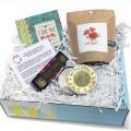 Lemon Drop Box Giveaway