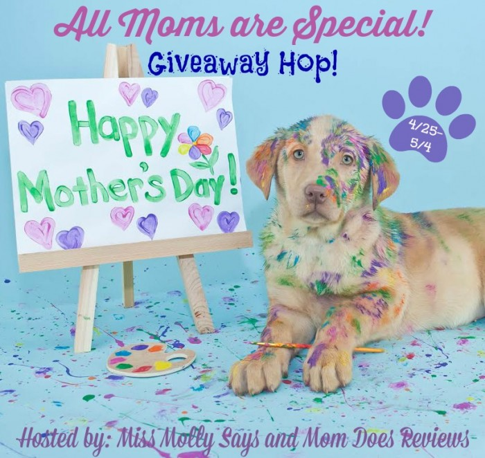 moms-are-special-hop-e1460671280328