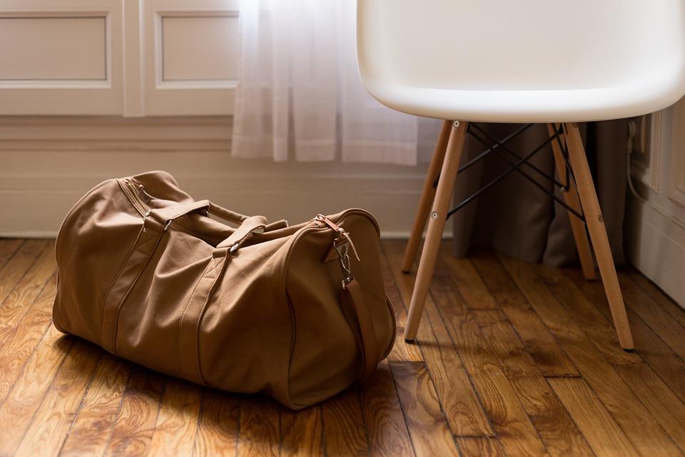 1_luggage