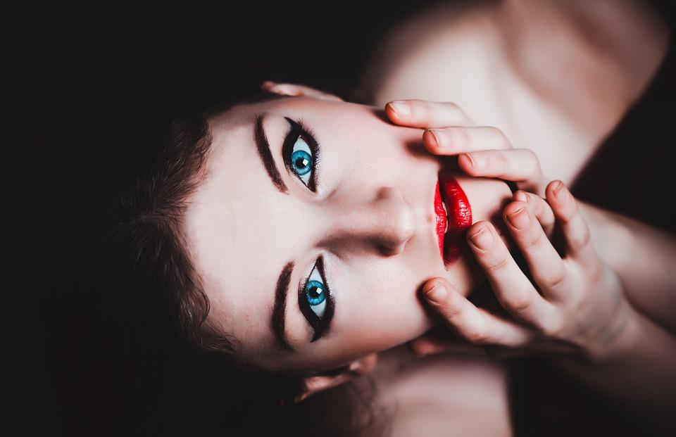 2_lipstick