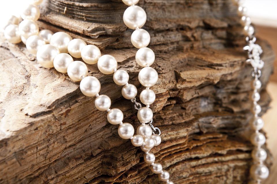 4_pearls