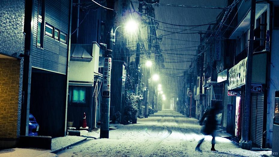 4_tokyo winter