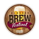 Sample from over 200 Custom Beers at Kings Island Banshee Brewfest May 6-7 & May 13-14 #BansheeBrew