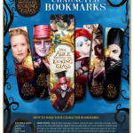 Disney's ALICE THROUGH THE LOOKING GLASS  Free Coloring Activity Sheets #ThroughTheLookingGlass