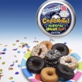 National Donut Day Entenmann's Prize Pack Giveaway