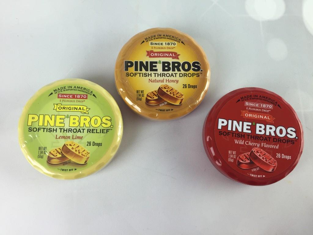 Pine Bros -01