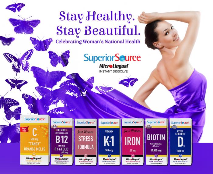 SSV-May-Blogger-Health-Awareness-Image-5.15.16-700x571