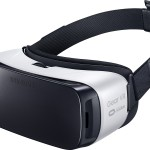 Samsung Phone & Gear VR Bundle @BestBuy Perfect Father's Day Gift
