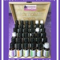 Simply Earth Essential Oils Giveaway