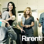 Catch Up with Parenthood the Braverman's All Over Again on UPtv #WelcometoParenthood
