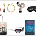 Sleepless in Manhattan Harlequin Prize Pack Giveaway