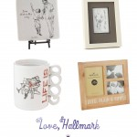 "Hallmark Father's Day Ken Sheldon & ""Life Is Good"" Prize Pack Giveaway"