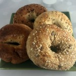 1800nycbagels.com Perfect Father's Day Gift