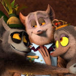 June Tune In: DreamWorks Animation Now on Netflix