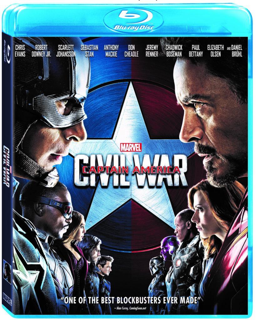 CaptainAmericaCivilWarBluray