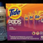 Keep Your Home Running Smoothly With P&G Essentials At Costco