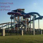 5 Must-See Attractions at Kings Island #KIFirstTimer