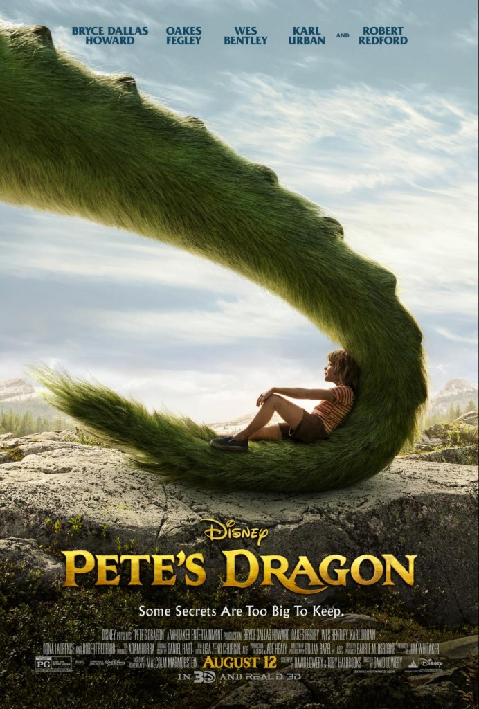 Petes-Dragon-2016-Movie-Poster