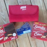 Sara Lee Peanut Butter Creme Cakes Perfect Flavor (and Giveaway)