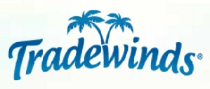 Tradewinds Tea logo