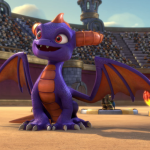 "New Animated Television Series ""Skylanders Academy"" to Debut on Netflix"