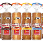 #Win $10K Savings Bond in Life of the Lunchbox Sweeps from Nature's Harvest® Bread & Entenmann's® Little Bites™ Snacks