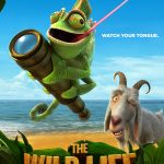 Liongate's The Wild Life – In Theaters September 9 #TheWildLife