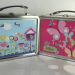 I See Me! Personalized Lunchboxes perfect for Back to School #Back2School16